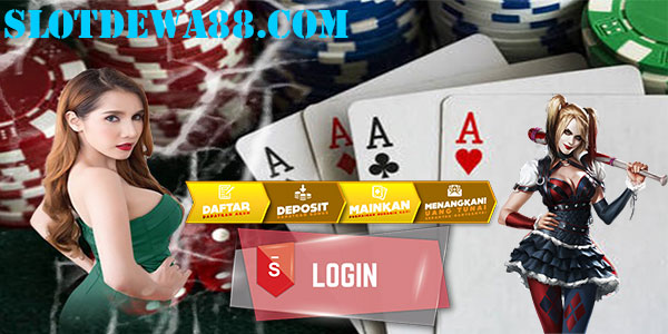 Slot Dewa88 Joker